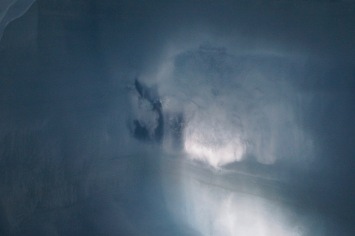 eiswolke-im-gletscher