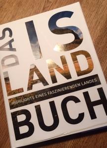 islandbuch